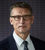 Ernst Westman