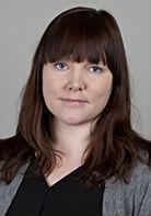 Lina Olsson