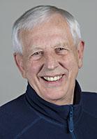 Sten Hammarström