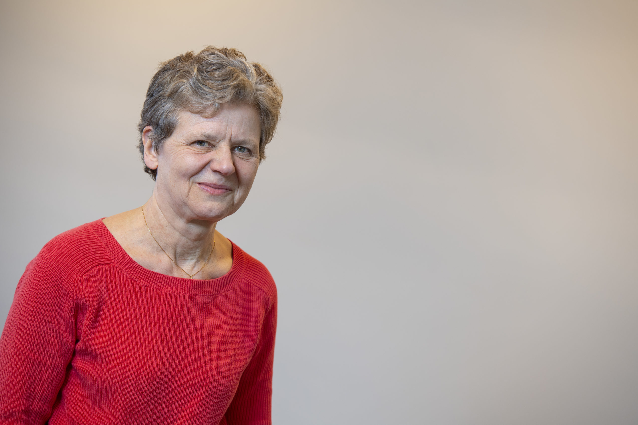 Anne Israelsson