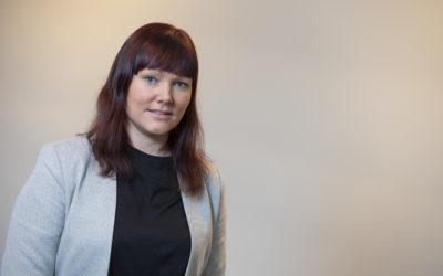 HiloProbe Awarded SEK 2 Million by Swedish Innovation Agency